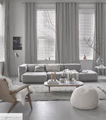 bildergebnis für grau wohnung wohnzimmer gardinen