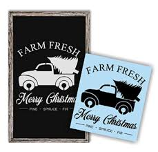 Farm Christmas Truck | Stencil – Jami Ray Vintage 10 Chevrolet Themed Halloween Pumpkin Stencils Via Lafontaineauto M0189 Vintage Truck With Tree Muddaritaville Studio Amazoncom Christmas Red Truck Stencil Paint Your Own Sign Wood Silhouette Cameo Tutorial Oramask 5 Steps To Vintage Hot Rod Door Art By Andys Pstriping Listing Os Blog Archive Pack 1 Only 4995 Firetruck Sp Shopping Chalk Couture