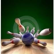 bowling porte de la chapelle anniversaire indy bowling porte de la chapelle indy