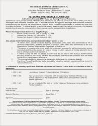 Military To Civilian Resume Examples Builder For Sample Academy Re Large Size