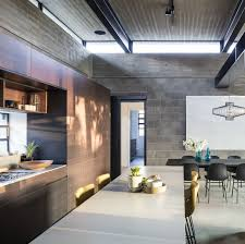 100 Jacobs Architects Barehousebyjacobsyanivarchitects07 Wowow Home Magazine