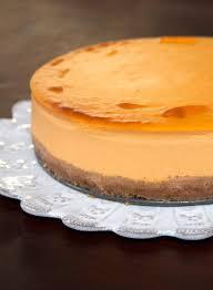 Pumpkin Cheesecake Layer Pie Recipe by Pumpkin Cheesecake Nigella U0027s Recipes Nigella Lawson
