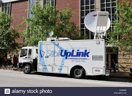 Uplink Satellite Communications Transmission Dish On A Mobile TV ... Tv News Truck Stock Photo Image Royaltyfree 48966109 Shutterstock Free Images Public Transport Orlando Antique Car Land Vehicle With Sallite Parabolic Antenna Frm N24 Channel Millis Transfer Adds Incab Sat Tv From Epicvue To 700 Trucks Custom Signs Signage Design Nigelstanleycom Toronto On Touring The Nettv Hd Remote The Travelin Librarian Mobile Group Rolls Out Latest Byside Dualfeed With Rocky Ridge On Twitter Another Big Bad Drop Zone Matchbox Cars Wiki Fandom Powered By Wikia Wgntv Truck Chicago Architecture Uplink Communications Transmission Dish A Mobile