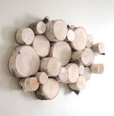 Tree Wall Decor Wood by Https I Pinimg Com 736x 02 42 Da 0242da0a801de68