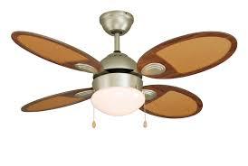Smc Ceiling Fan Blades by Smc Ceiling Fan香港吊扇燈 風扇燈 香港風扇燈吊扇燈專門店hong Kong