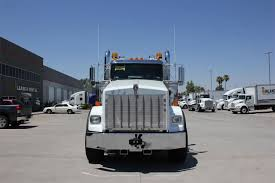 Kenworth T800 In Arizona For Sale ▷ Used Trucks On Buysellsearch Kenworth Twin Steer Pinterest Rigs Biggest Truck And Heavy Hha C500 Heavy6 Hhas Big Brute S Flickr Inventory Altruck Your Intertional Truck Dealer Driving The Paystar With Ultrashift Plus Mxp News Used Peterbilt 367 Tri Axle For Sale Georgia Gaporter Sales Midontario Truck Centre For Sale In Maple On L6a 4r6 Flatbed Trucks N Trailer Magazine 2019 Kenworth T880 Heavyhaul Tractor Timmins Leftcoast Gamble Carb Forces Tough Yearend Decision Many Owner Peterbilt Sleepers For Sale Mixer Ready Mix Concrete Southland Lethbridge