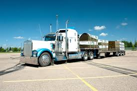 AB Big Rig Weekend 2011 | Pro-Trucker Magazine | Canada's Trucking ...