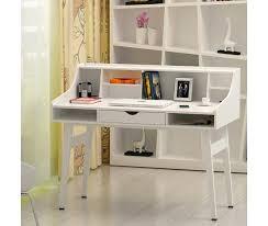coiffeuse bureau superbe coiffeuse bureau informatique sur pieds avec tiroir et