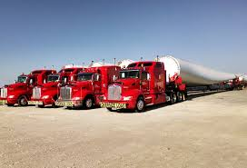 Lone Star Transportation Merges With Daseke Inc. Family Of Companies ...