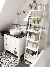 ideen fur aufbewahrung krzlich badezimmer aufbewahrung krbe