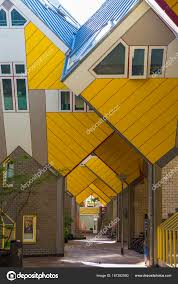 100 Cube House Design Modern Buildings City Architecture Elements Known As