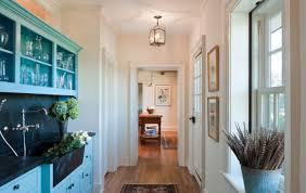 ceiling best light fixtures for hallways ideas beautiful hallway