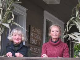 Stoney Ridge Pumpkin Patch Bellingham Wa by Celebrating The New Sumas Historical Society And Museum Whatcomtalk
