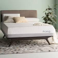 Wayfair King Bed by King Size Mattresses You U0027ll Love Wayfair