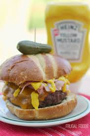 145 Best FOOD: Burger, Hot Dog, Sausage Recipes Images On ... Back Yard Burgers Celebrates Th Anniversary By Fighting Image On Backyard In Cebu Issaplease Images With Charming Burger Plan Ideas Design And Pictures Joint Started In Msippis 145 Best Food Hot Dog Sausage Recipes Images On Luxury Menu Vtorsecurityme 10 Photos 11 Reviews Dogs 1863 Main Smokin Chokin And Chowing With The King Wisconsin Biker Application White Cement For Bathroom Tiles 1920s The Honest Astounding Contest Its National Cheeseburger Day Tell Us Your Favorite
