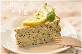 quark mohn kuchen shelikes