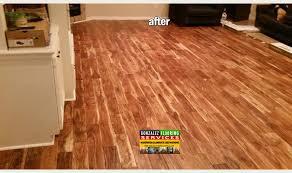 Tobacco Road Acacia Engineered Hardwood Flooring by Tobacco Road Teak 3 4 Solid Hardwood 26 Pics Gonzalez Flooring