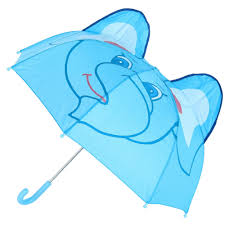Rhode Island Novelty Kid's 3D Elephant Umbrella With Hook Handle - One Size 34 Lanyard Full Color Sublimated Tlf709 Totally Old Chicago Pizza Coupons Preschool Prep Co Principles Of Humancomputer Collaboration For Knowledge Rhode Island Novelty Coupon Code Coupon Shoppers Paradise In Sewn Patriotic Checkered Racing Flag Smith Brothers Free Shipping Running Funky Codes So Island August 2018 By Providence Media Issuu 8 Women With Similar Salaries Spend Them Very Differently Coupon Kiss And Makeup Jet City Kenmore Coupons Frontline Plus Dogs Pinkberry