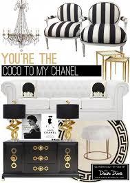 13 glam luxus schlafzimmer design ideen glamwohnkultur