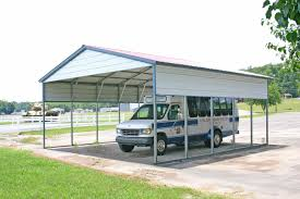 Carport Laurens SC | Metal Carports Laurens South Carolina Foltz Land Management Forestry Mulching Clearing Grading Mountaire Farms Millsboro De Rays Truck Photos Perdue Salisbury Md June 11 Casper Wy To Laurel Mt Real Estate Easley Sc Homes For Sale Delco Realty Search Eden Weddingeasley Scslbymatthew Greenville 7 Upstate That Go Above Beyond The Kale Of Duty About Gilstrap Family Dealerships In South Carolina