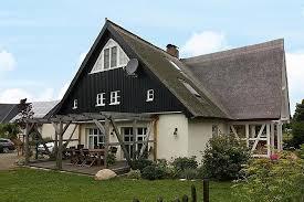 ferienhaus rankwitz usedom für 10 personen deutschland