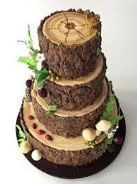 Ron Ben Israel Cake Rbicakes