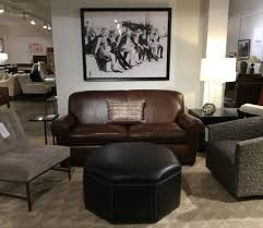 Check out All of these Ll Bean Sofa Bed for your