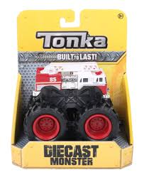 Tonka Die Cast Monster Truck - Goliath Games :Goliath Games Tonka Tip Truck Origanial Vintage In Toys Hobbies Vintage Antique Whoa I Rember Tonka Cstruction Part 1 Youtube Cheap Game Find Deals On Line At Alibacom Fun To Learn Puzzles And Acvities 41782597 Ebay Chuck Friends Dusty Die Cast For Use With Twist Trax Dating Dump Trucks Cyrilstructingcf Truck Party Supplies Sweet Pea Parties Rescue Force Lights Sounds 12inch Ladder Fire 4x4 Off Road Hauler With Boat Goliath Games Classic Dump 2500 Hamleys