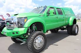 P.J. Oliver's Mean Green 2011 Ford F-350 Lariat Green H1 Duct Truck Cleaning Equipment First Fully Vironmtfriendly Lithiumion Powered Truck Dutray Get A Driver And Truck From 30 Home 1998 Dodge Ram 2500 Mean Ford Dealer Bowling Ky New Certified Used Preowned Car Bill Bowens 37 Pickup Goodguys Rod And Custom 18 Awesome Trucks That Anyone Would Want Photos 1997 F150 Xlt 4x2 Reg Cab Sale Julia Kuo Editorial Book Illustrator Nature Travel Maximum Ordrive Goblin Please Look In Full View Flickr Scania Wins Award 2017 Group Archives Thrash N Trash Productions