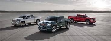 Chevy & GMC Commercial Trucks For Sale | Sedalia, MO 2019 Chevy Silverado And 1500 27t Fourcylinder The New Small 2015 Chevrolet 2500hd Duramax Vortec Gas Vs 7 Differences Between The Gmc Sierra Pressroom United States 2014 V6 Delivers 24 Mpg Highway 2016 Equinox Terrain Mccluskey 2019gmcchevysilverado1500rearlights Fast Lane Truck Commercial Trucks For Sale Sedalia Mo Gm To Offer Clng Engine Option On Hd Trucks Vans Top Ways Its Different From Prices Elevation Introduces Midnight High Life Red Lifted Denali Car Pinterest