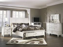 Ebay Queen Bed Frame by Best 3 Diy Queen Bed Frame Ideas For Sweet Bedroom