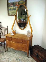53 best antique furniture vanities and dressers images on