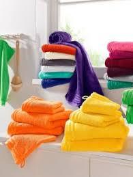 handtücher frottierwaren textilien tuch handtücher