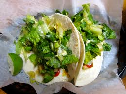 Hankook Taqueria - Abracapocus Happily Edible After Summer In Atlanta Find A Food Truck Yumbii Stock Photos Images Alamy Hankook Taqueria Abracapocus Fresh On The Scene The Hal Guys Makimono And Revolution Healthy Living Plant Based Diet Restaurant For Twitter Profile Twipu Street Festival Eats Answer Atlanta Fall Party Simply Buckhead Livable Sky May Be Little Leaky But We
