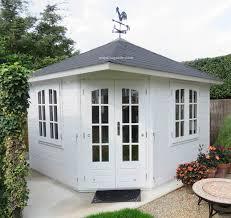 summerhouse pfa03 customization possible lugarde