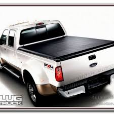 2002 Ford F150 Aftermarket Parts Buying Gear For Your Next Car Upgrade Subzerotech Technology Custom Aftermarket Truck Jeep Parts Accsories Sh Flickr Good News Those Looking 7387 Chevy Lmc Best Resource Bumpers For Sale Bumper Download Front Jrs Auto Jeeps Trucks Sprinters Autos Clutch Cover Mitsubishi Fuso Fighter Truck Aftermarket Parts Chrome Truck Bumpers Field Test Journal Diesel Doityourself Buyers Guide Photo 2008 Gmc Sierra Diagram Canyon Aftermarket Now Toyota Interior Toyota Pickup Interior Gallery