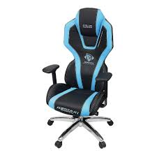 Gaming Stol Toys R Us | 9 Greatest Video Gaming Chairs For Junior ... Maxnomic Gaming Chair Best Office Computer Arozzi Verona Pro V2 Review Amazoncom Premium Racing Style Mezzo Fniture Chairs Awesome Milano Red Your Guide To Fding The 2019 Smart Gamer Tech Top 26 Handpicked Techni Sport Ts46 White Free Shipping Today Champs Zqracing Hero Series Black Grabaguitarus