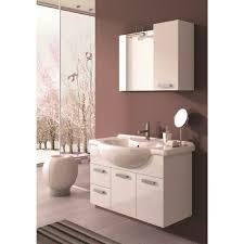 salle de musculation vannes déco meuble salle de bain pour evier 110 colombes salle de