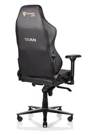 TITAN Series Gaming Seats | Secretlab AU Engineer High Back Office Chair By Zuo At Royal Fniture Parsons Ding Chairs On Sale Iago Directors Home And Bryson Desk In Savile Flannel White Decoration Large Size Long Cover King Einnehmend Black Leather Bar Stool Table Sports Covers Best Images About Antiques Queen How Fun Are These Slipcovers From Pier 1 Slipcovers Junk Chic Cottage Updo A Sneak Peek The New Enterprise Espresso For Elderly With Plus