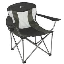 XXL Quad Chair Craftmaster 1085210 Casual Swivel Glider Chair With Loose Cushioned Rocking Outdoor Rocker Safaviehcom Ole Xxl Portable 19th Century Rocking Chairs Odiliazulloco North 40 Outfitters Smooth Glide 072210 Accent Prime Brothers Fniture Zero Gravity Lounger Caravan Sports Sling Lounge Summit Outdoor Fniture Harolineco