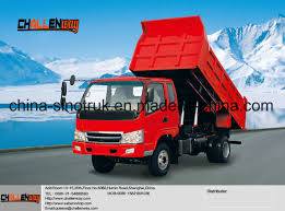 China Best Price Rhd And LHD Light Truck Mitsubishi Technology With ... Truck Tires Goodyear Canada Best Light Road Tire Bcca 2017 Ford F250 First Drive Consumer Reports Wards 10 Engines Winner F150 27l Ecoboost Twin Turbo V Waterproof 60 Inch Redwhite Led Strip Bar Reverse Brake Ca Maintenance Used Trucks Of Miami Inc 2018 10best And Suvs Our Top Picks In Every Segment Chosen As Best Lightduty Pickup Truck Carpower360 Pickup Trucks Auto Express Comparison F17 In Stunning Image Collection