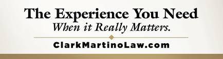 100 Truck Accident Attorney Tampa Practice Areas Clark Martino Clark Martino