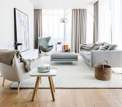 100 Apartment Interior Decoration 35 Perfect Ideas On A Budget HOOMDSGN