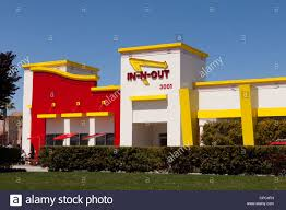 In N Out Burger Stock Photos & In N Out Burger Stock Images - Alamy Innout Managers Make 160k Thats Big Burger Bucks Burger Delivery Truck On Sthbound Inrstate 5 Flickr Came By My Campus To Give Away 1000 Burgers Album Imgur Thats What A Hamburgers All About Lego Ideas Product Restaurant Report Store Earn Over 1600 Year Abc13com 162 Visit Oceanside Taste Of Hawaii In N Out Burger Wikipedia Its Official Snaps Up First Houston Location Heiress Youngest American Woman Billionare Tasty
