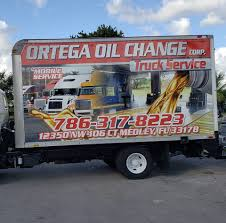 Ortega Oil Change - Home | Facebook Oil Change For A Big Truck Kansas City Trailer Repair By In Vineland Nj 6 Quart Wfilter Most Pickups Larger Cars Suvs Good Chevrolet Is Renton Dealer And New Car Used Ford Diesel Rapid Sd Maintenance Specials 2013 V6 37 F150 Truck Oil Change Youtube Olsen Sservice Center From Replace Brakes Flush Sabbatical Day 2 Kyle Bubp Medium Support The Biodiesel Program By Buying Midas Coupons Extended Intervals Hyster Trucks Container Management Central Equipment Inc Orlando Fl Service Of Trucks In Waste Drain