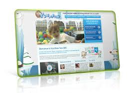 logiciel de cr饌tion de cuisine gratuit idéal productions agence de communication intéractive