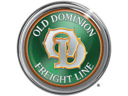 Old Dominion Freight Line Inc., United States, North Carolina ... Old Dominion Tracking Keeping Up With Technology And Tesla Is Ooing Challenge For Class 8 Sales Continue To Rise In October Post 316 Gain California Shippers Face Trucking Surcharge Wsj Firm Tries Cut Night Glare From Lights At Gnville Moving Some Prefer Doing Their Taxes Driving A Moving Truck Aftership Woocommerce Wdpressorg Wwwodfl4uscom Log Into Freight Line Account Inc United States North Carolina Opens Pennsylvania Terminal Transport Topics Semitractor Trailers Doubles On