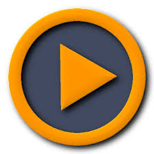 All Format Video Player HD