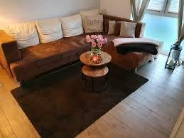 wohnzimmer schlafcouch wohnzimmergarnitur sofa