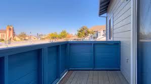 100 Creekside Apartments San Mateo Ca Apartment Finder